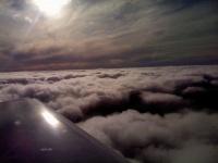 nad_mraky_.jpg