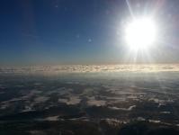 pohled_z_černé_hory_na_jih.jpg