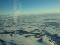 zimní_létání_.jpg